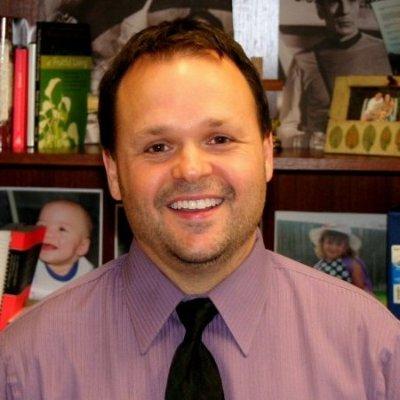 Vance Morton