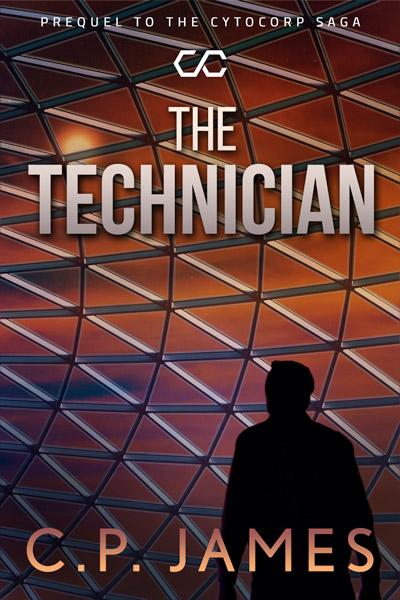 Technician cover